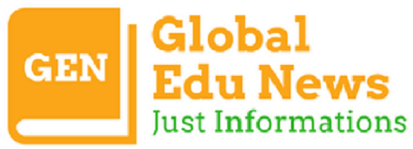 Global Education News